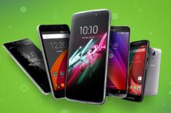 Android: 9 smartphone su 10 attivi al mondo hanno l'OS di Google