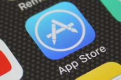 La legge dell'App Store: 47.000 app rimosse in un mese