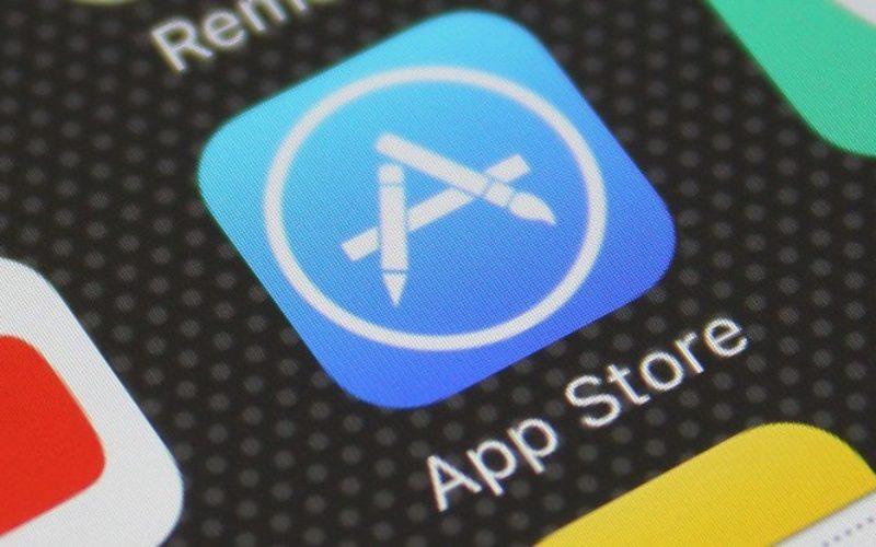 App Store compie 10 anni, ecco la top ten delle app per download