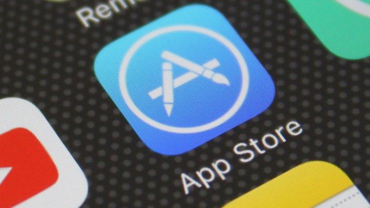 La Corte Suprema deciderà se App Store costituisce monopolio