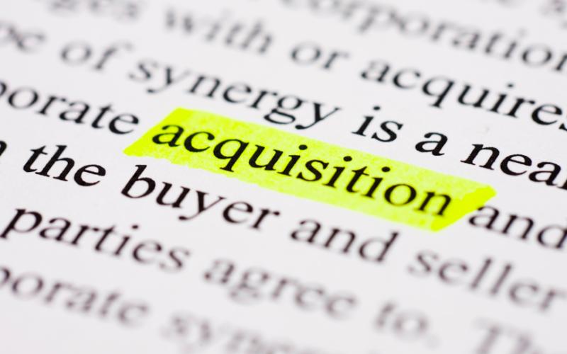 Equinix espande la propria leadership di mercato in Australia grazie all'acquisizione di Metronode