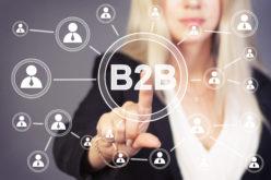 """Casaleggio Associati presenta la ricerca """"Il Futuro Digitale del Business tra Aziende"""""""