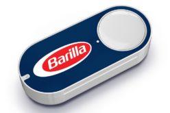 Amazon Dash Button arriva in Italia