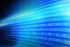 Come i Big Data rivoluzioneranno la logistica
