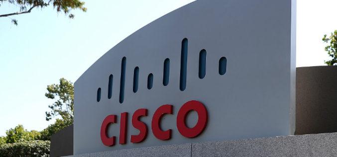 Addio alle violazioni ai sistemi e ai colli di bottiglia con i Next-Generation Firewall serie 2100 di Cisco
