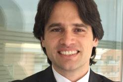 DellEMC, obiettivi ambiziosi per il nuovo colosso