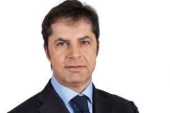 Netalia: Fabrizio Frattini nuovo Direttore Commerciale