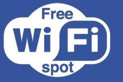 Facebook ti dirà dove trovare un Wi-Fi pubblico