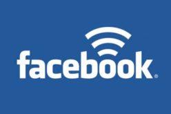 Facebook lancia Express Wi-Fi in India