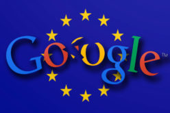 Google respinge le accuse dell'antitrust europeo