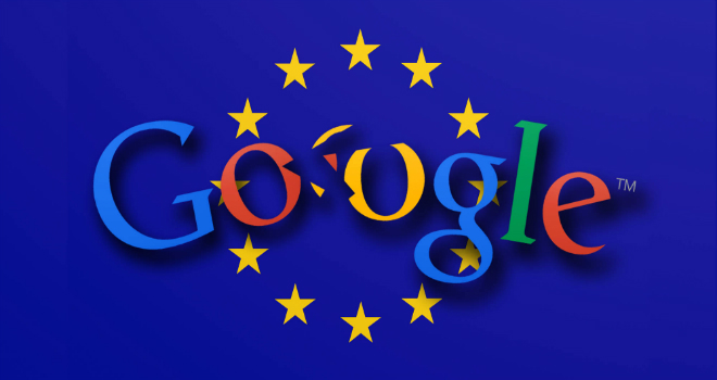 Google respinge le accuse dell'antitrust europeo