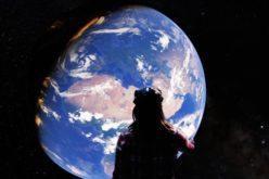 Google Earth VR: viaggia per il mondo in realtà virtuale