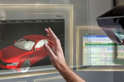 Microsoft porterà la realtà virtuale sui PC di fascia media