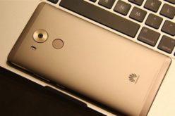 Huawei produttore numero 1 di smartphone in Italia? Non è proprio così
