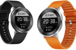 Huawei prepara uno smartwatch per lo sport