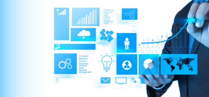 IBM e Moncler: il marketing a misura di influencer