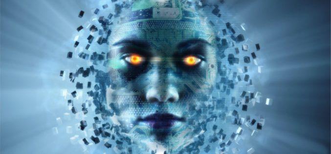 Intelligenza artificiale. Questa terra sconosciuta