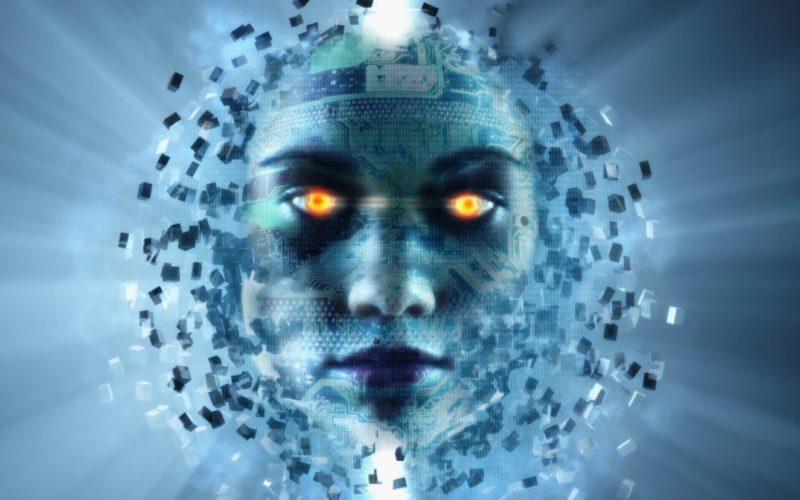 Intelligenza artificiale: IBM e AMGEN realizzano un assistente virtuale per i medici nefrologi