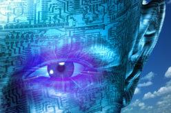 Avanade Technology Vision 2017: aziende agite ora in materia di AI per rimanere rilevanti