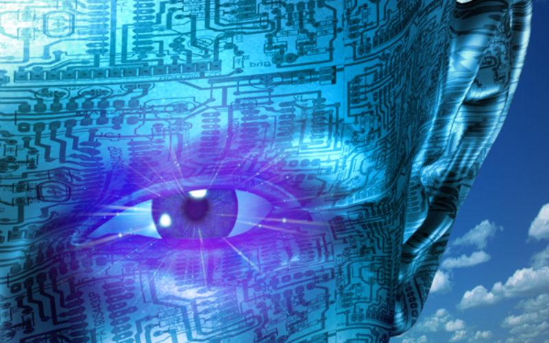 L'Ue vuole regolamentare robot e intelligenza artificiale