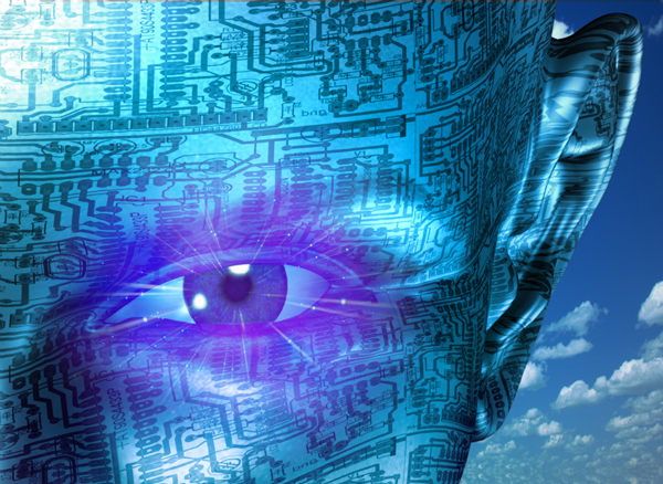 Per i dipendenti l'AI migliora l'equilibrio tra vita personale e vita lavorativa