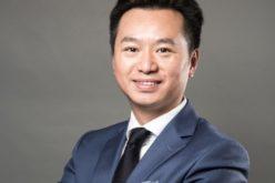 Huawei Italia ha un nuovo General Manager: James Zou