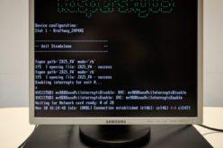 Arriva Kaspersky OS: il sistema a prova di hacker