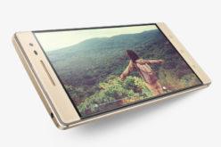 Cominciano le vendite di Lenovo Phab 2 Pro, il primo smartphone Project Tango