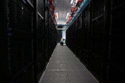 Lenovo presenta nuove soluzioni per l'OpenHPC