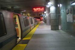 Perché gli hacker hanno violato la metro di San Francisco