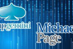 Risorse umane nel mirino: hackerato Michael Page