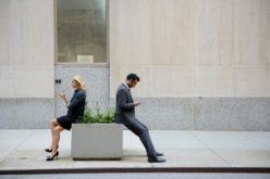 Per gli impiegati flessibilità e mobile working sono più importanti dell'auto aziendale