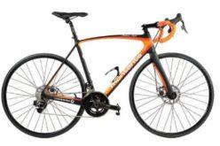 EICMA: Montante Cicli presenta nuovi modelli ipertecnologici