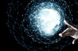 """Juniper Networks presenta le due tappe italiane della serie di eventi """"The Open Disruptive Decade Summit"""""""