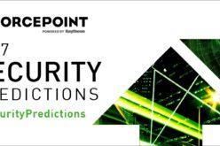 Forcepoint rende note le previsioni sulla Cybersecurity per il 2017