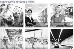 Riello UPS: il gruppo di continuità corretto si sceglie online