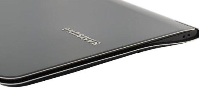 Samsung brevetta una nuova lega in magnesio Metal 12