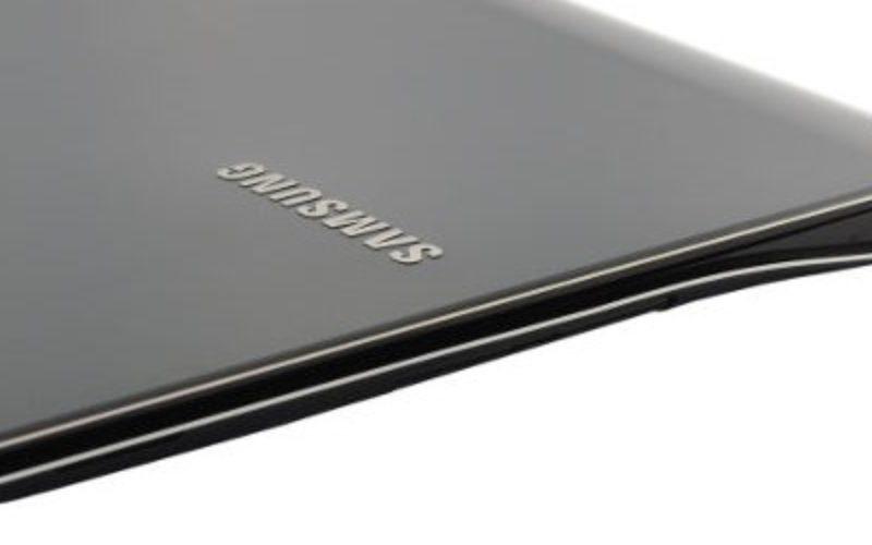 Samsung smentisce la cessione della divisione PC a Lenovo