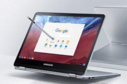 Google Kevin è il nuovo device della linea Pixel?