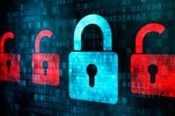 Gruppo Itway: nasce Cerbero Cyber Security Service