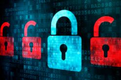 Akamai collabora al Rapporto Clusit 2017 sulla sicurezza ICT