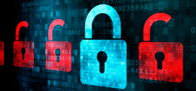 Intel Security delinea la strategia per la protezione della nuova economia digitale