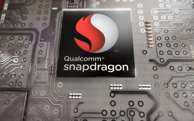Qualcomm Snapdragon 835: ecco il nuovo SoC in collaborazione con Samsung