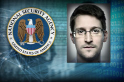 Il legame USA-Russia cambia il destino di Edward Snowden