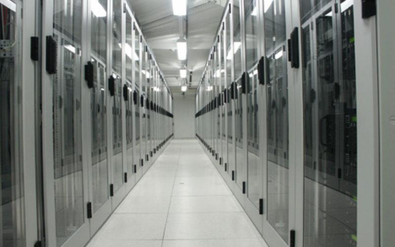 Lenovo annuncia MareNostrum 4: il più grande supercomputer di prossima generazione