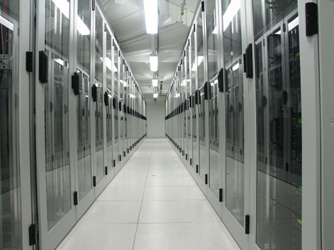 giappone supercomputer nvidia