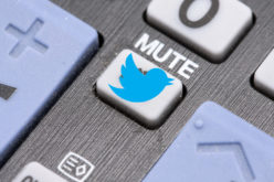 "Twitter: arriva il ""mute"" ai post indesiderati"