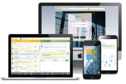 Vmoso: la piattaforma di Digital Workplace arriva anche in Italia