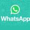 WhatsApp, sono finalmente arrivate le videochiamate di gruppo