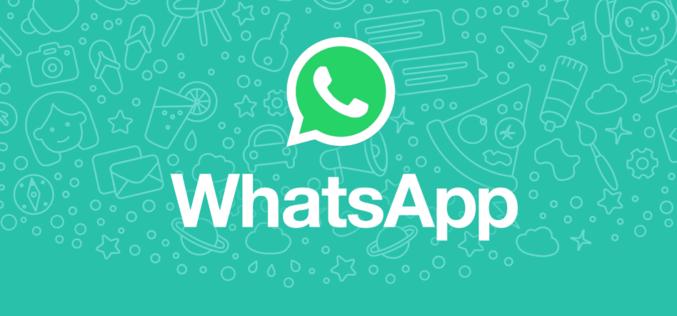 WhatsApp è la chat preferita in Italia ma Telegram la incalza